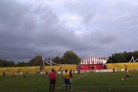 Persidi IDI tundukkan Kepri Jaya 757 FC 2-0 di Padang