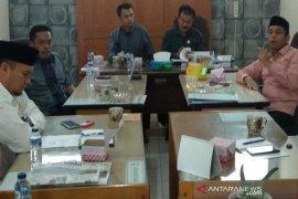 Legislatif minta Pemda Aceh Tengah terbitkan Perbub atur jam buka cafe