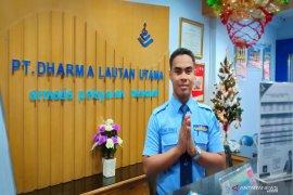 """DLU luncurkan """"Dharma Holiday""""  paket wisata ke Pulau Jawa"""