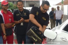 Pertamina Delivery Service diluncurkan Jelang Natal dan Tahun Baru di Sukabumi