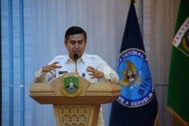 Jelang Natal dan Tahun Baru, BNN Banten intensifkan pengawasan narkoba