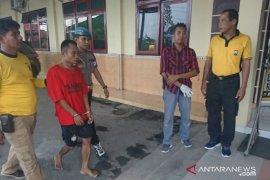 Polisi Sampang tangkap pelaku pembunuhan bermotif balas dendam