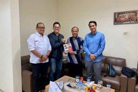 Jamhadi dapat banyak dukungan maju sebagai Ketua Kadin Jatim periode 2019-2024