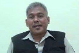 BKN Jambi: Jangan percaya janji calo CPNS