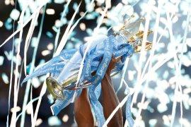 Richard Masters jadi bos baru Liga Premier