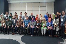 Menristek Bambang: Permintaan vaksin polio tertinggi di Bio Farma