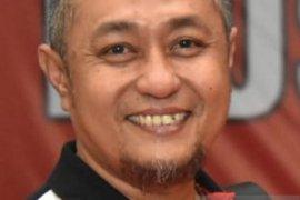 PA beri pembekalan anggota DPRA dan DPRK se Aceh di Sabang