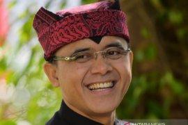 Bupati Banyuwangi: LKBN ANTARA sebarkan semangat inovasi