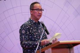 Kementerian Perindustrian proyeksi industri otomotif mampu topang ekspor nasional