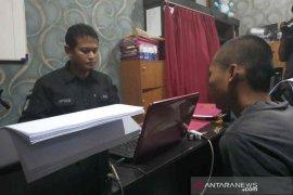 """Polisi Cirebon ciduk """"predator"""" anak yang telah cabuli 11 korban"""