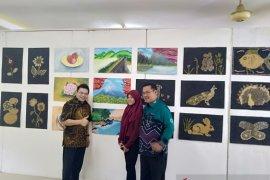 Kemendikbud apresiasi  seniman masuk sekolah di Banjarmasin