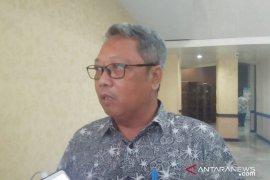 Camat Bojonggede Bogor keberatan viralnya istilah 'Teror Ular' di wilayahnya