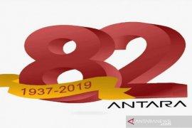 "Berdirinya Kantor Berita ""ANTARA"" antara Adam Malik dan Yahya Malik Nasution"
