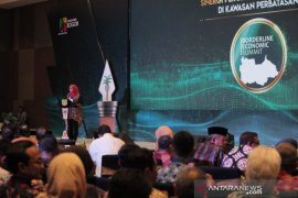 Fraksi Demokrat DPRD Jabar ingin BES 2019 tak hanya seremonial