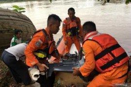 Sepanjang 2019, sembilan korban tenggelam di Sungai Batanghari