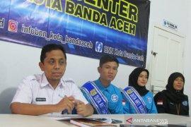 BNN Banda Aceh rehabilitasi 14 korban narkoba