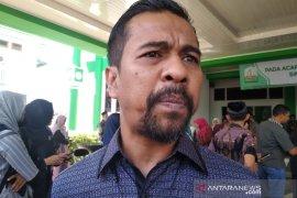 DPRA apresiasi Pemerintah Aceh terkait sertifikat halal UMKM