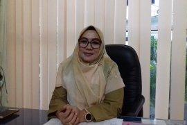 Realisasi PAD dari pajak daerah Kota Solok 2019 lampaui target