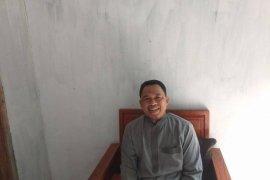 Partai PKS Banten tolak wacana jabatan presiden tiga periode