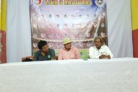 Liiga 3, PSBL Langsa buka peluang lolos fase grup setelah tahan Kepri Jaya 3-3