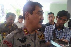 Kapolda: Pembunuhan Hakim PN Medan Jamaluddin terencana