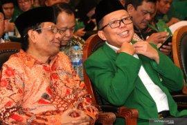 Sekjen PPP sarankan Dewas KPK tidak diisi politisi