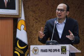 Anggota DPR soroti realisasi penerimaan pajak