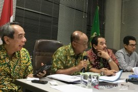 Tujuh asosiasi siap pilih Ketua Kadin Jatim