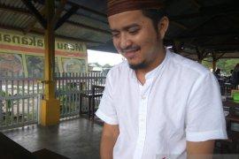 DPRD Bangka Tengah soroti status kawasan hutan di Lubuk Besar