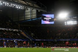 Liga Inggris, VAR membuat Chelsea takluk 0-1 kepada Bournemouth