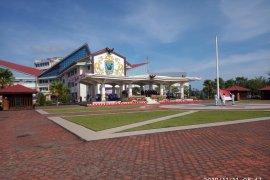 BI : APBD punya peran besar gerakan ekonomi Papua Barat
