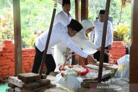 Kembangkan Situs Biting, Pemkab Lumajang gandeng UGM dan UIN Surabaya