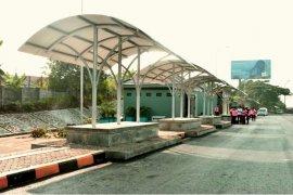 Jasa Marga lengkapi jalan tol layang Japek II dengan empat kantong parkir