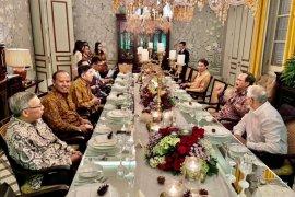 Jamhadi siap hadirkan teknologi pertanian di Jawa Timur