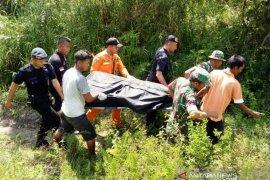 Dua pemuda di Aceh Selatan meninggal setelah tenggelam di sungai