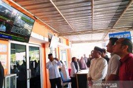 Kehadiran ANTARA Digital Media di Aceh Barat tingkatkan penyediaan informasi publik