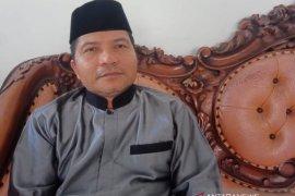 Ulama imbau warga muslim di Aceh tidak rayakan tahun baru