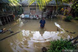 BNPB sebut 475 orang meninggal akibat bencana sepanjang 2019
