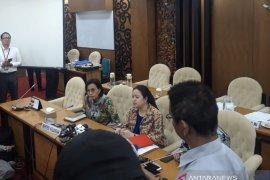 """Sri Mulyani sebut draft """"omnibus law"""" diserahkan ke DPR pekan ini"""