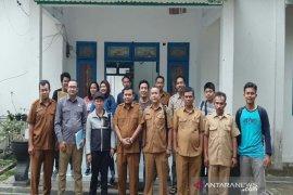 Tim KLHK verifikasi perhutanan sosial di Madina