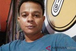 Kepala BLUD Spam Aceh Jaya diminta tidak rangkap jabatan