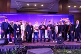 "Malaysia perkenalkan ""homestay"" untuk tingkatkan kunjungan wisatawan Indonesia"