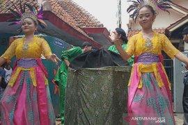 Cirebon siapkan lima kampung wisata untuk tarik wisatawan