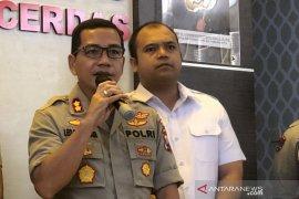 1.000 personel gabungan amankan Natal dan Tahun Baru di Kota Malang