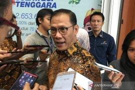 Arah Positif Indonesia Menurunkan Defisit Neraca Perdagangan
