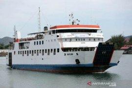 Pelabuhan Ulee Lhue: Wisawatan ke Sabang melonjak akhir pekan ini