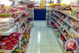 Komisi C soroti maraknya toko modern tak berizin di Kota Surabaya