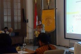 Menristek Bambang resmikan Pusat Produksi Sel Punca untuk layanan kesehatan