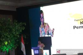 Mahfud sebut wacana Presiden RI soal penyatuan Desk Papua, apa itu?