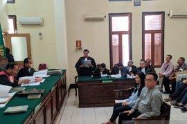 PN Surabaya agendakan sidang vonis perkara Henry Gunawan pada 19 Desember